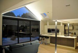 Rousham Inside Design